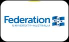 ballarat-university1