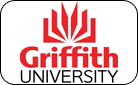 griffith-university